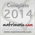 Eventi e matrimoni Backstage Wedding Awards 2014