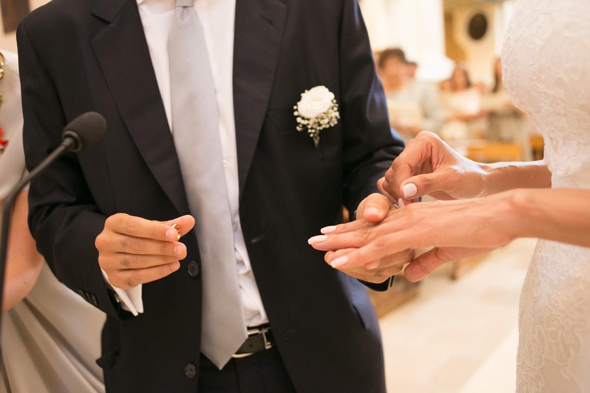Matrimoni - Eventi e matrimoni Backstage